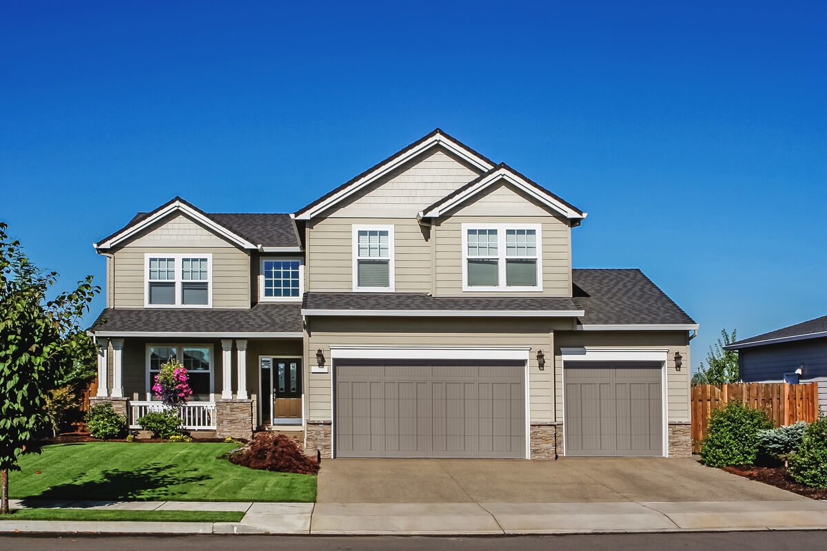Our Priority Is To Provide You With The Best Quality Garage Doors  Available. Life Is Busyu2014we Get It. Thatu0027s Why Our Techs Are Able To Install  Your New Or ...