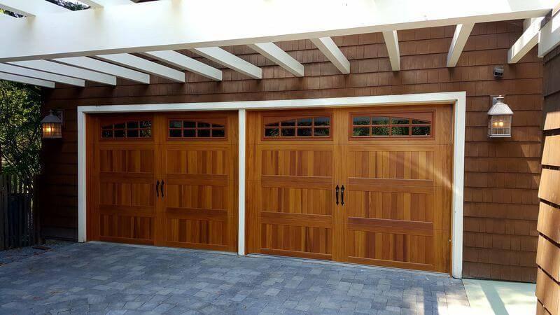 Garage Doors In The Des Moines Area Amega Garage